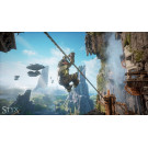 STYX SHARDS OF DARKNESS PS4 UK NEW