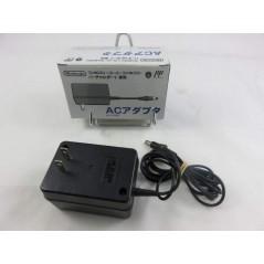 CABLE AC HVC-002 SFC NTSC-JPN OCCASION