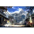 FAR CRY 4 EDITION LIMITEE PS3 FR OCCASION