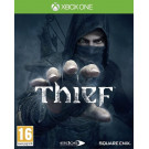 THIEF XONE VF OCC