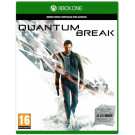 QUANTUM BREAK XONE VF OCCASION