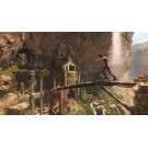 RISE OF THE TOMB RAIDER XBOX 360 PAL-FR NEW