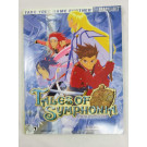 GUIDE TALES OF SYMPHONIA USA OCCASION