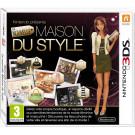 LA NOUVELLE MAISON DU STYLE 3DS VF