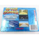 AFTER BURNER FAMICOM NTSC-JPN OCCASION