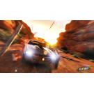 FLATOUT 4 TOTAL INSANITY PS4 FR NEW