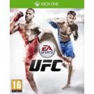 UFC XONE VF