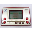 GAME & WATCH LION (LN-08) 1981 OCCASION