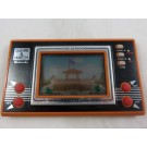 GAME & WATCH FIRE ATTACK (ID-29) 1982 OCCASION