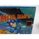 MEGA MAN II GAMEBOY NOE-1 OCCASION