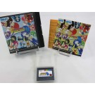 KING OF FIGHTERS R2 NEO GEO POCKET EURO OCCASION