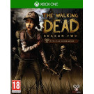 THE WALKING DEAD SEASON 2 XONE VF
