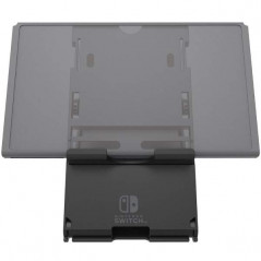 SUPPORT PLAYSTAND HORI SWITCH NEW