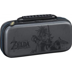 TRAVEL CASE ZELDA SWITCH NEW