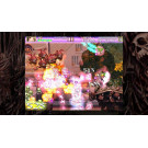 DEATHSMILES DELUXE EDITION XBOX 360 PAL-EURO NEW