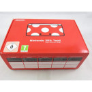 CONSOLE NINTENDO 3DS CLUB NINTENDO LIMITED 300EX. TOAD EURO OCCASION