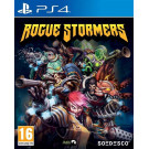 ROGUE STORMERS PS4 EUR NEW