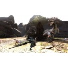 MONSTER HUNTER 3 WII PAL-FR OCCASION
