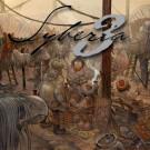SYBERIA 3 PS4 FR NEW