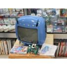 CONSOLE / TV SEGA DIVERS 2000 SERIES CX-1 NTSC-JPN OCCASION
