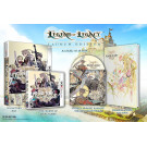 THE LEGEND OF LEGACY LIMITED 3DS US OCC