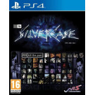 SILVER CASE PS4 FR NEW