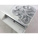 CONSOLE PS3 RYU GA GOTOKU RISING DRAGON LIMITED PACK NTSC-JPN OCCASION