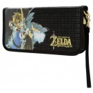 HOUSSE ZELDA PDP SWITCH NEW