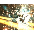 ZONE OF THE ENDERS 2 PS2 PAL-FR OCCASION