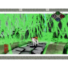 OKAMI PS2 PAL-FR OCCASION