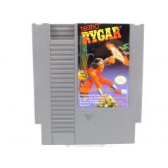 RYGAR NES PAL-B EEC LOOSE