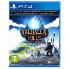 VALHALLA HILLS DEFINITVE EDITION PS4 EURO NEW