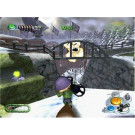 CONKER LIVE & RELOADED XBOX PAL-FR OCCASION