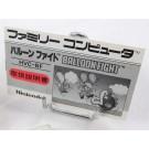 BALLOON FIGHT FAMICOM NTSC-JPN OCCASION