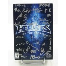 HEROES OF THE STORM (STARTER PACK DEDICACE) PC USA NEW
