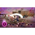 AKIBA S BEAT PS4 FR NEW