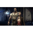 DREAMFALL CHAPTERS PS4 FRANCAIS OCCASION