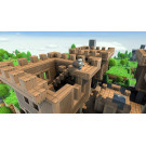 PORTAL KNIGHTS XONE UK NEW