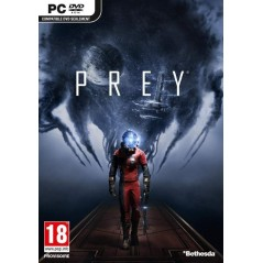 PREY PC FR NEW