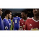 FIFA 17 PS4 ANGLAIS OCCASION