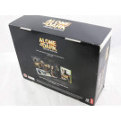 ALONE IN THE DARK LIMITED EDITION XBOX 360 PAL-UK OCCASION