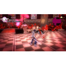 AKIBA S BEAT PS4 FR OCCASION