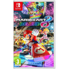 MARIO KART 8 DELUXE SWITCH FR NEW
