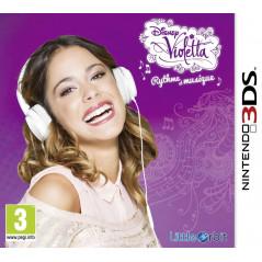 VIOLETTA 3DS VF