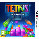 TETRIS ULTIMATE 3DS FR