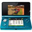 FARMING SIMULATOR 18 3DS FR NEW