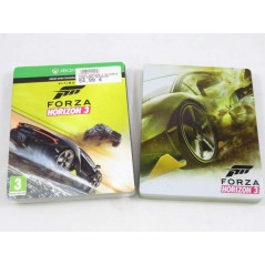 FORZA HORIZON 3 ULTIMATE EDITION XONE FR OCCASION