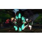 GUILTY GEAR XRD REV 2 PS4 FR NEW