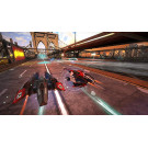 WIPEOUT OMEGA COLLECTION PS4 UK NEW