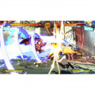 GUILTY GEAR XRD: REVELATOR PS4 JAP